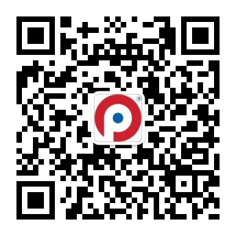 qrcode_for_gh_9ad92a832783_344.jpg