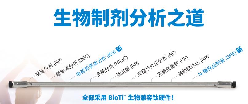 2019-06-24 16_54_36-PHX- PO61880618_cn bioZen roll up(有实物).jpg @ 35.7%(CMYK_8#).png