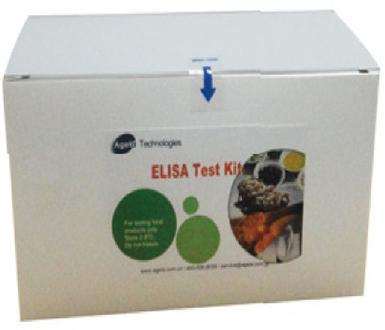 elisa 快速检测试剂盒